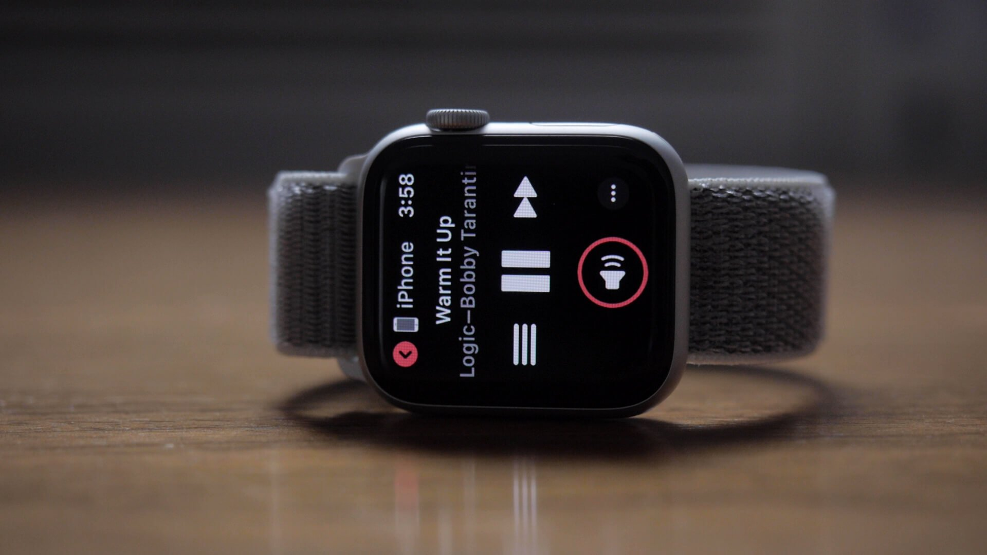 RANT&H: The Apple Watch's Fatal Flaw