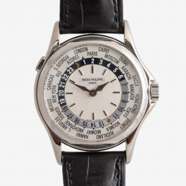 Patek-Philippe-World-Time