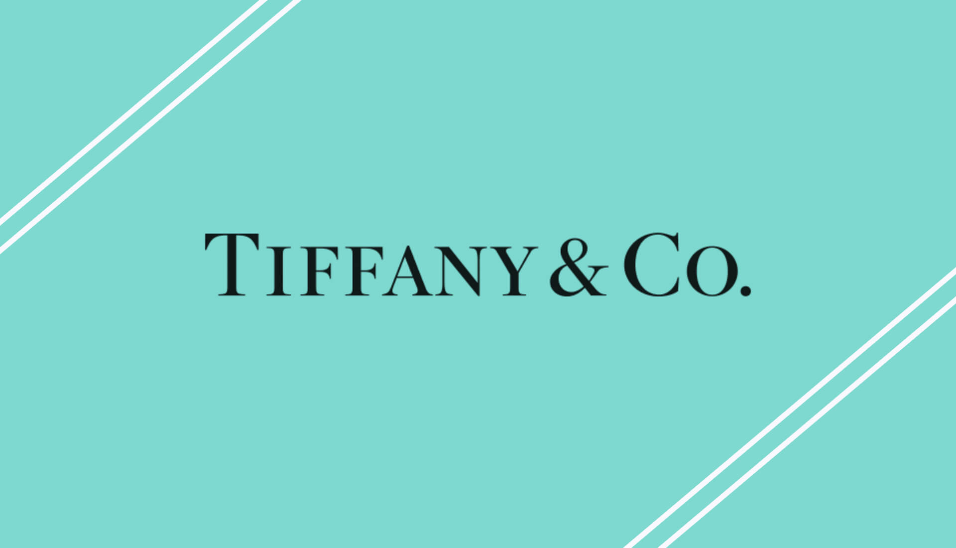 Watch 101: What's the Deal with Tiffany Stamped Dials?