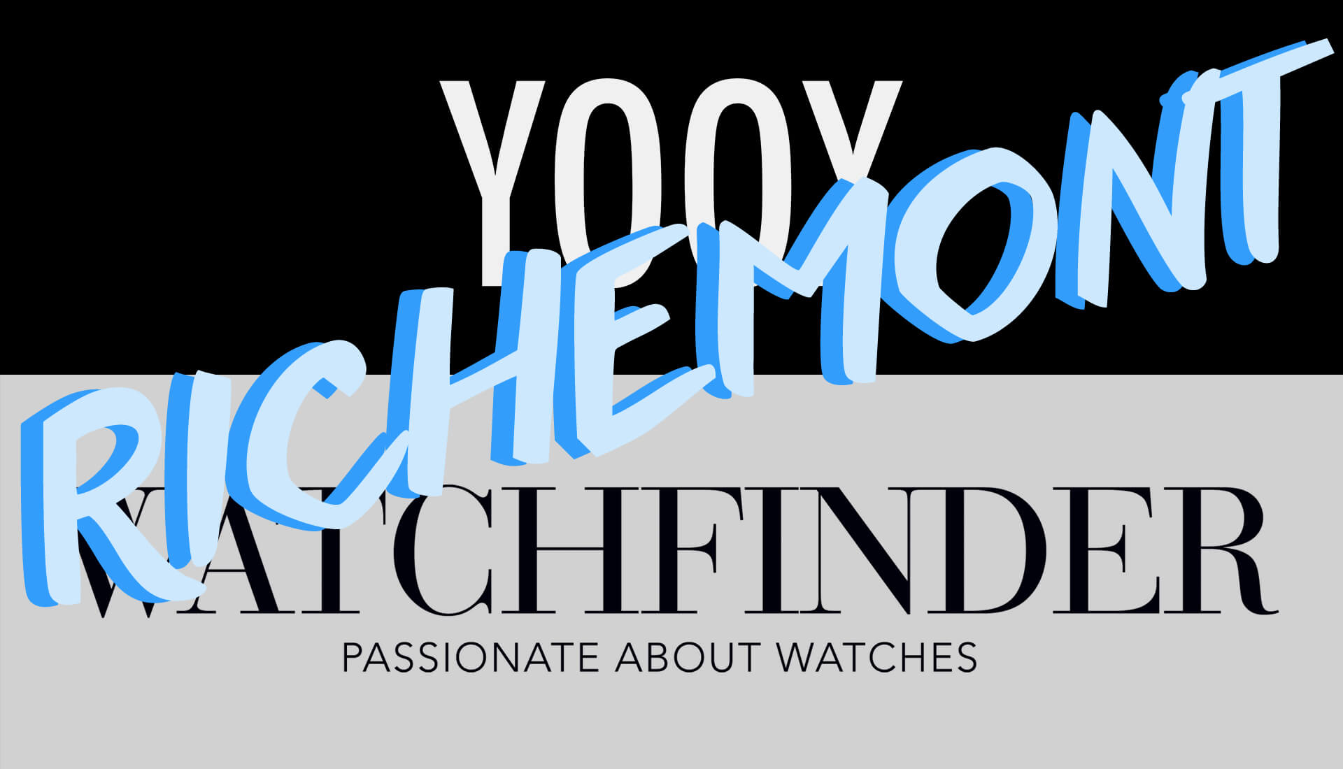 From The Press: Richemont Group Acquires Pre-Owned Dealer Watchfinder