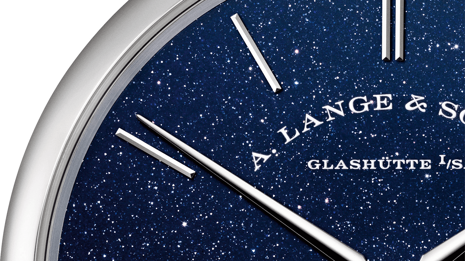 Liquor Run: LANGE SIHH 2018 Releases & Some More Champagne