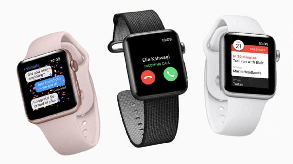 RANT&H: HANDS ON W/ The Apple Watch Part 1