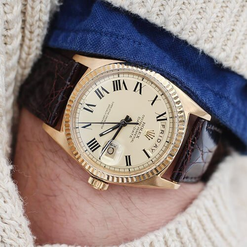 Vintage Watches For Sale >> Vintage Watches Theo Harris Vintage Watch Shop